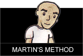 Boston Dog Training - Martin's Method for Dog Training