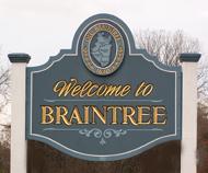 Braintree-Sign