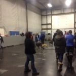 dog training workshop3