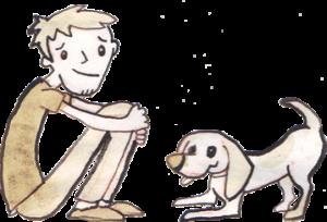 slide-reliable-dog-training